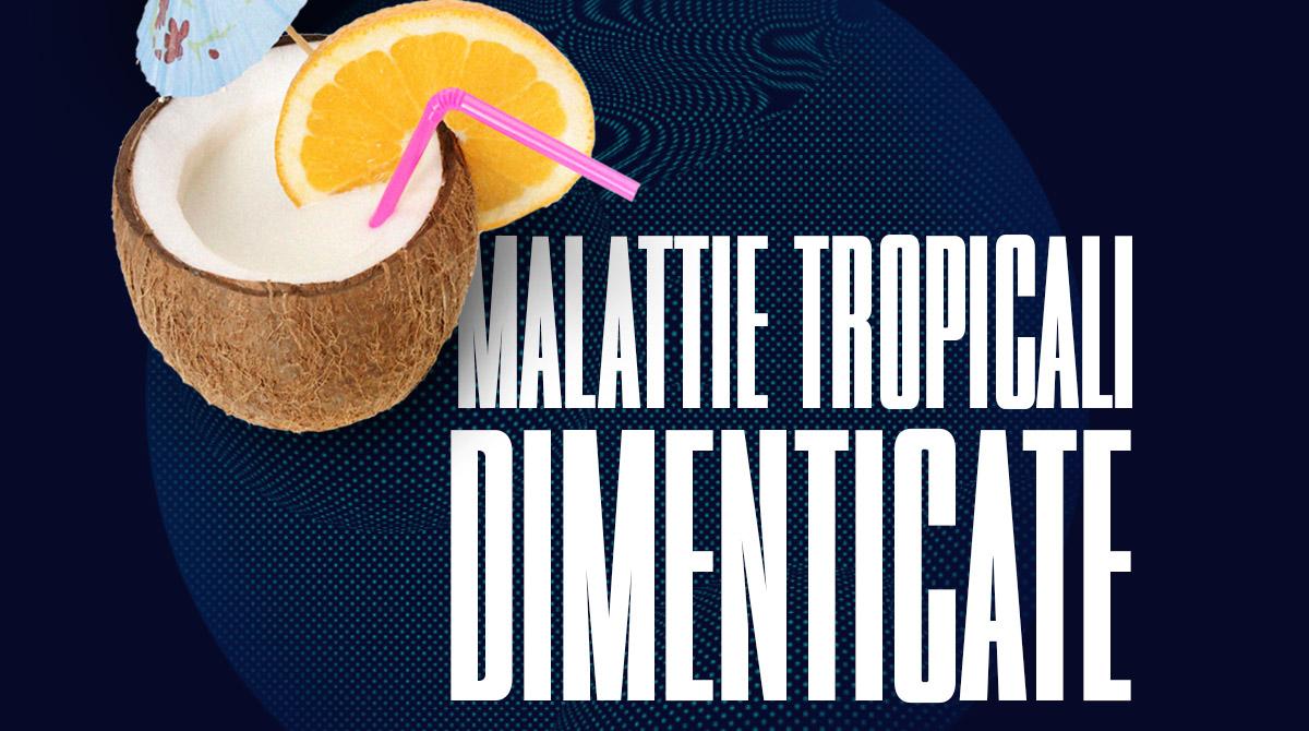Malattie tropicali neglette
